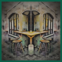 Augsburg_1333_mirror_800