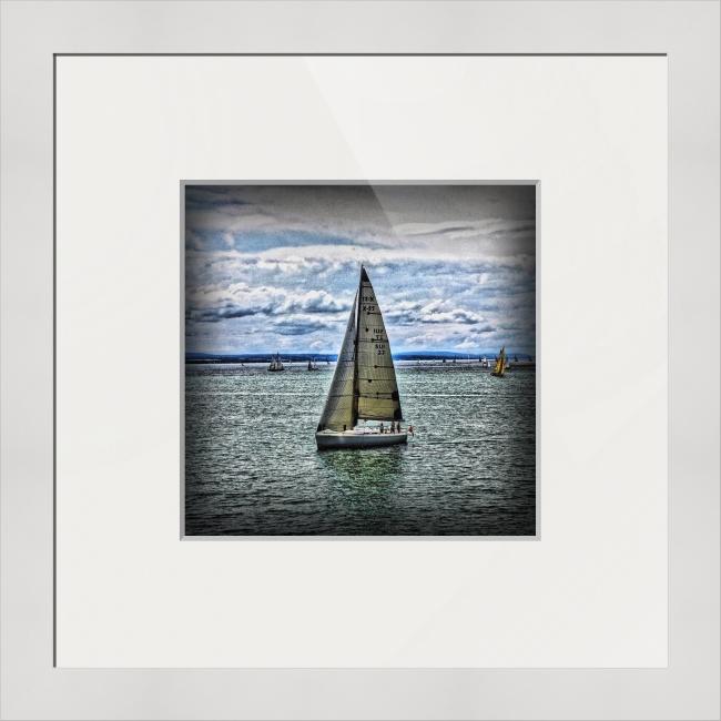 Bodensee_3462_framedprints_imagekind