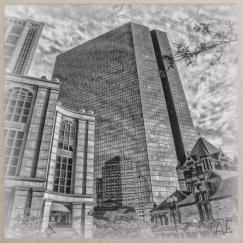 Boston_4542_800