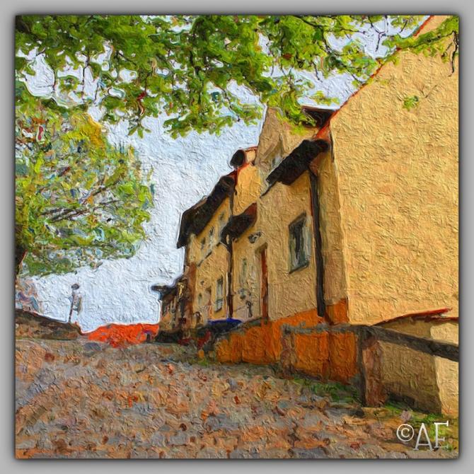 Nuremberg_3381_800
