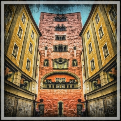 Regensburg_9945_800