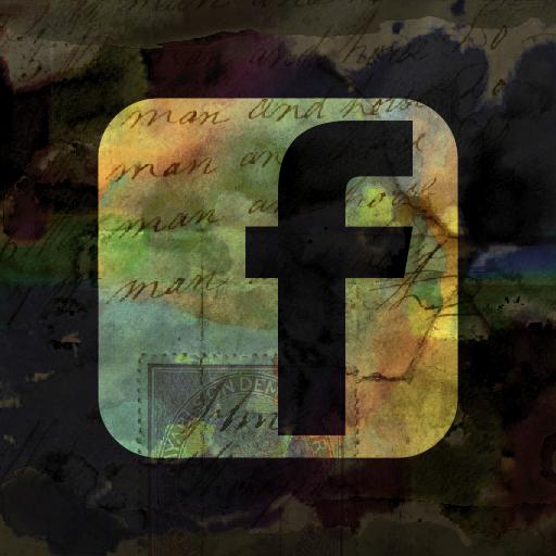 facebook_pe