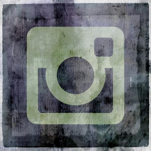 instagram_pe