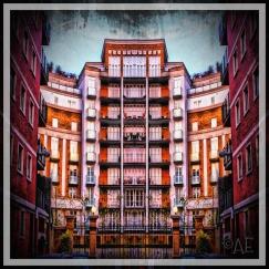 London Residence