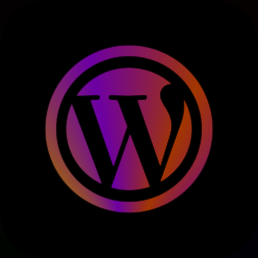 wordpress_pe