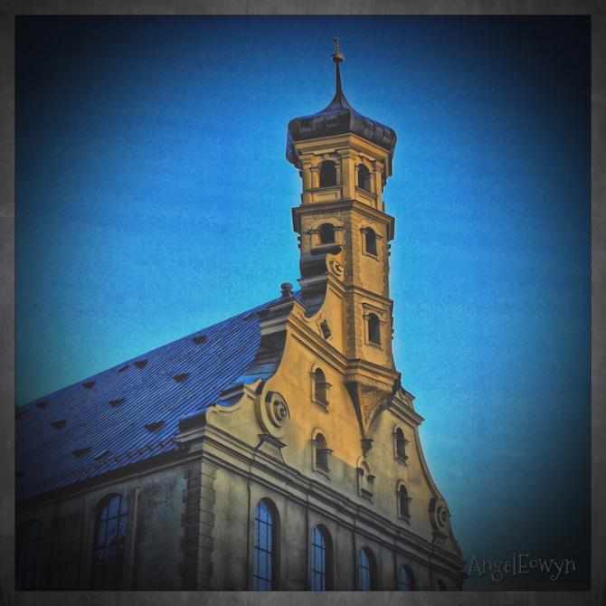 EU_001_Augsburg_1320