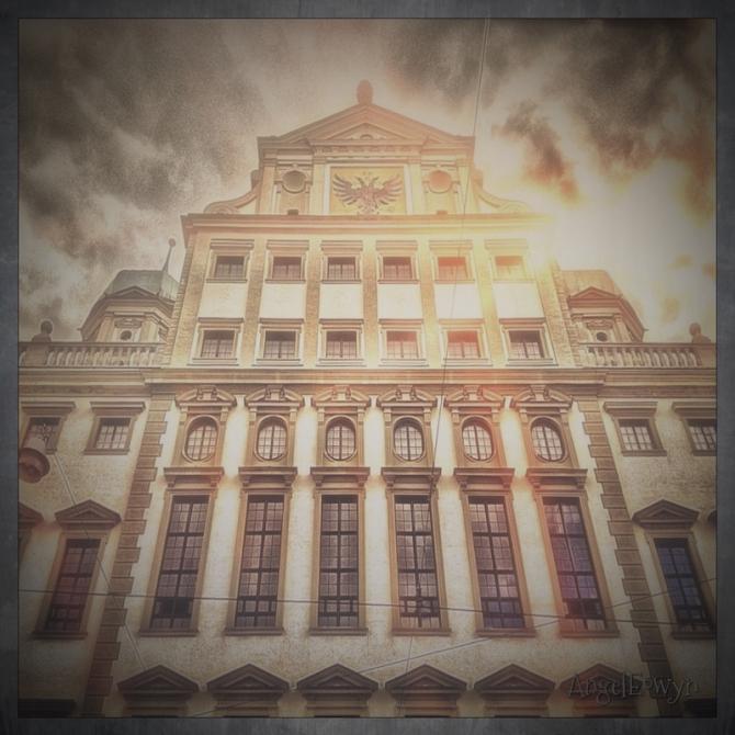 EU_002_Augsburg_0170_iphone 2