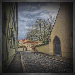EU_005_Augsburg_4293 2