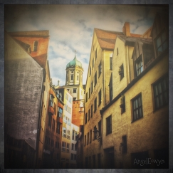 EU_007_Augsburg_1352