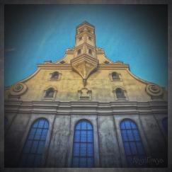 EU_008_Augsburg_1327