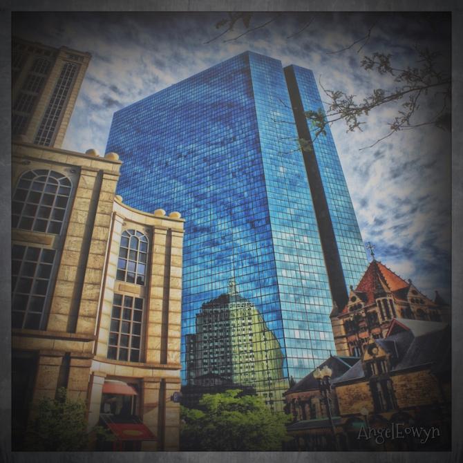 EU_016_Boston_4542 copy