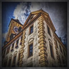 EU_018_Regensburg_2558_iphone