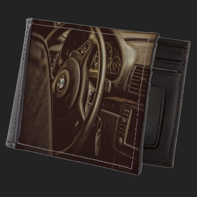 Prints | Wallets