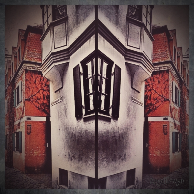 ArchangelFX | Red & White